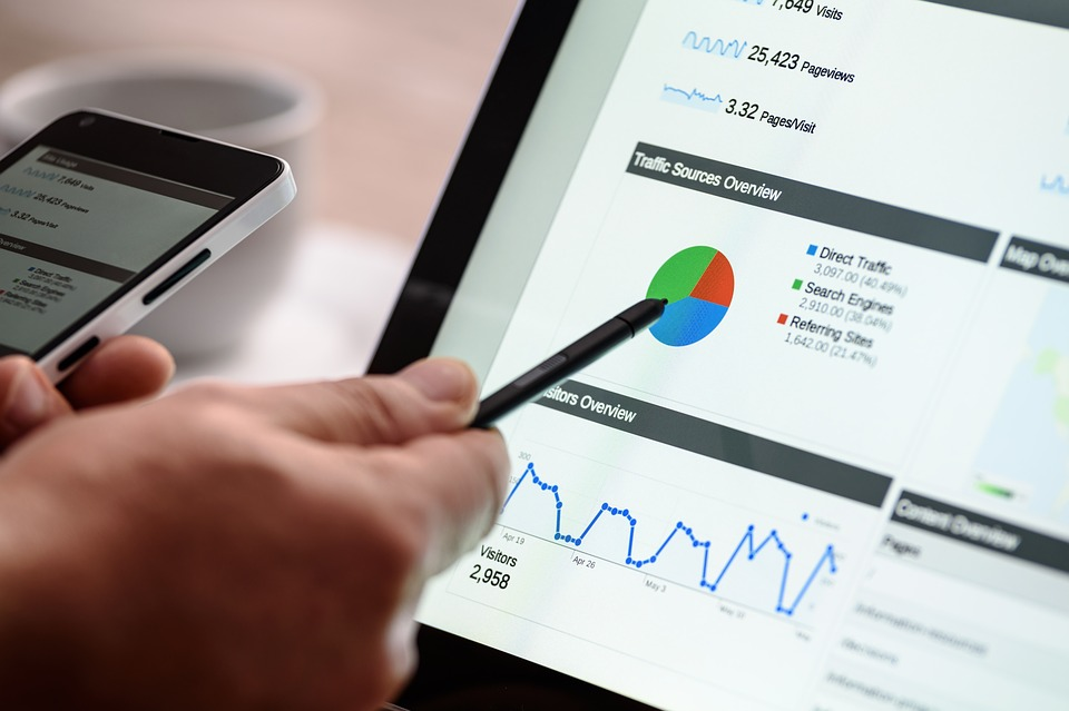 digital-marketing-1725340_960_720